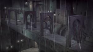 Rain - Gameplay 3