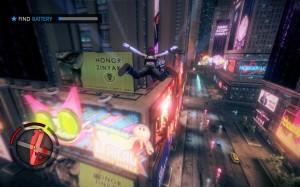 Saints Row IV - Gameplay 7