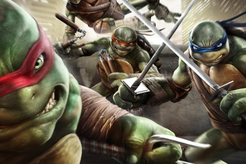 tmntreviewheader