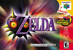 250px-The_Legend_of_Zelda_-_Majora's_Mask_Box_Art