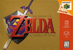 250px-The_Legend_of_Zelda_Ocarina_of_Time_box_art