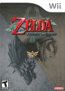 250px-The_Legend_of_Zelda_Twilight_Princess_Game_Cover