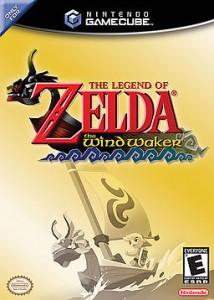 256px-ZeldaWindWakerGCNCoverArtUS
