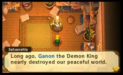 3DS_ZeldaLBW_1001_20