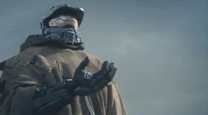 Halo 2014 - Reveal Footage