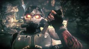 Killzone- Mercenary - Gameplay 2