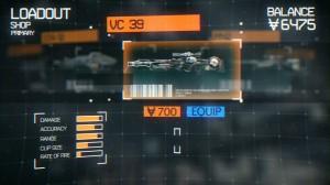 Killzone- Mercenary - Gameplay 4