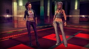 Saints Row IV - Gameplay 5