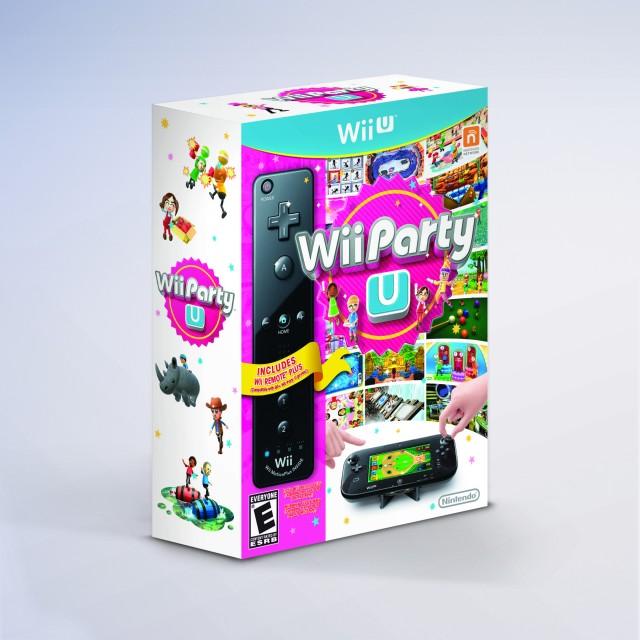 WiiPartyU_bundle_Package