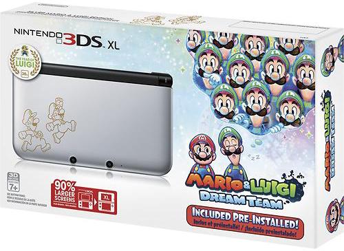 05-Mario3DSXL
