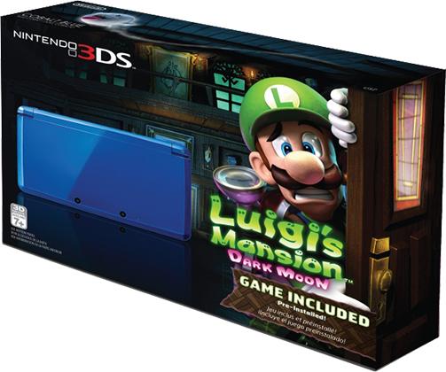 06-Luigi3DS