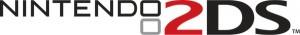 2D_logo copy