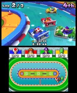 3DS_MarioPartyIslandTour_No-TractionAction