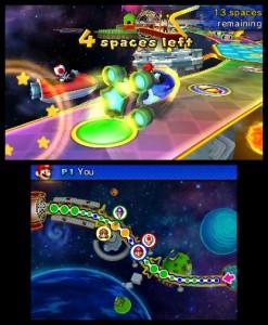 3DS_MarioPartyIslandTour_RocketRoad
