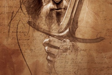 Hobbit-Poster-Gandalf-IMAX