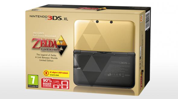 Nintendo-3DS-Zelda-bundle-590x330