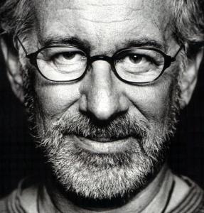 Spielberg-2-981x1024