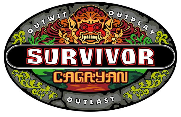 Survivor-28
