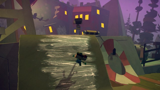 Tearaway-for-the-PS-Vita-Gets-New-Video-Screenshots-10