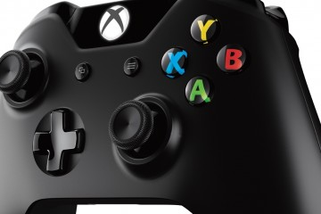 Xbox_Controller_RHS78_TransBG_RGB_2013 copy