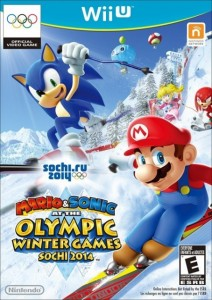 mario_and_sonic_at_the_sochi_2014_olympic_winter_games-454x640