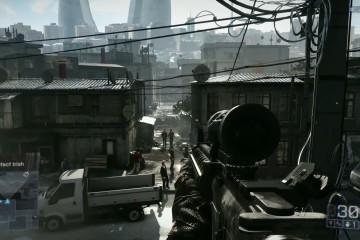 BF4 - Gameplay 2