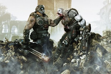 Gears-of-War-3-Gameplay