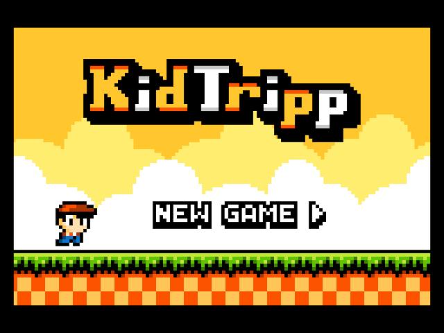 kid-tripp-2