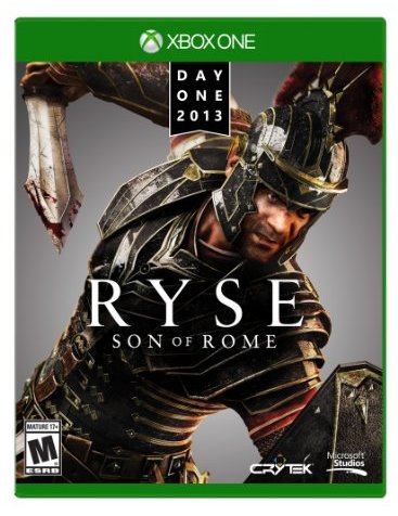 Ryse-Son-of-Rome-Day-One-Edition-Xbox-One-0