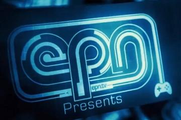 EPNheader