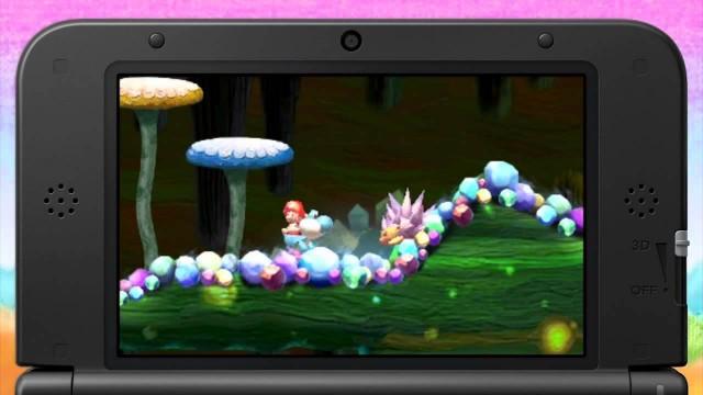 YNI - Gameplay 5