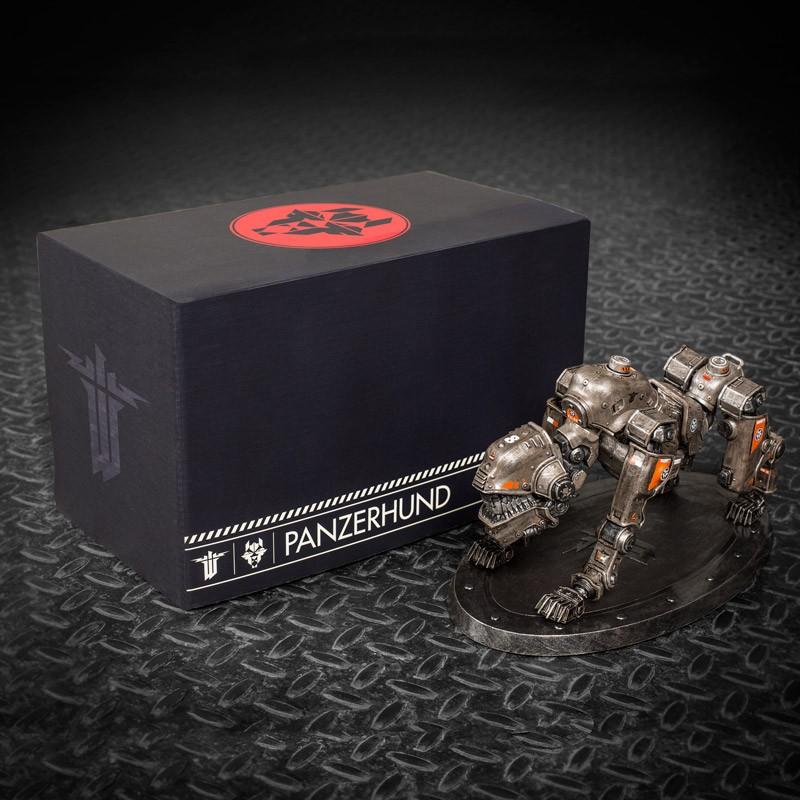game-ce-wolf-neworder-panzerhund