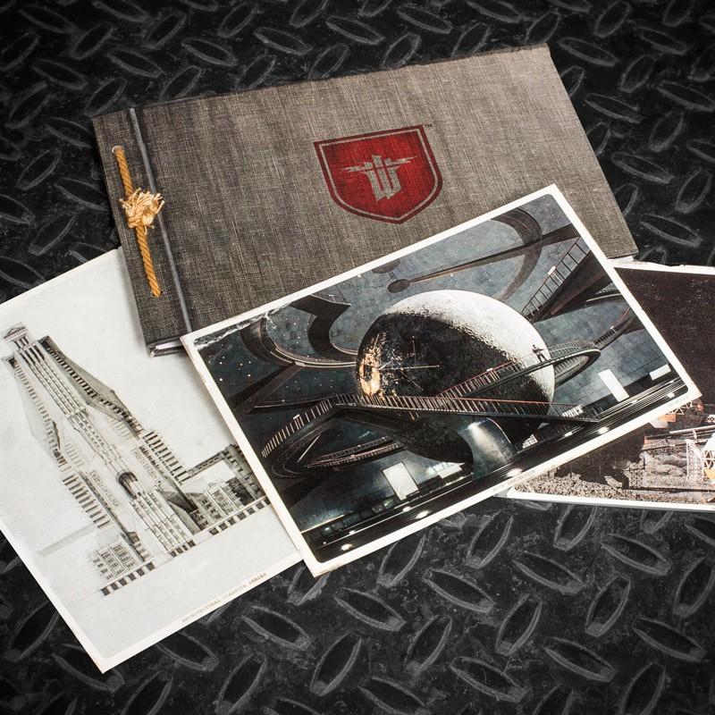 game-ce-wolf-neworder-postcards