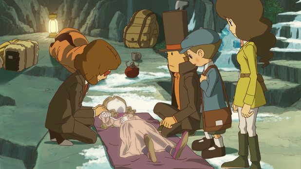 gaming-professor-layton-azran-legacy-screenshot-4