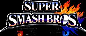 SSB4 - Logo