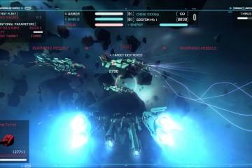 SSZ - Gameplay 7