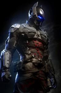 batman_arkham_knight_game-wide