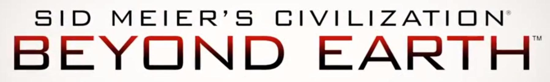 civ-1