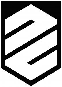 _driveclub_logo_by_darkmio-d6jcev9