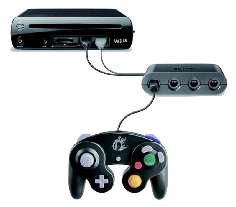 controller3 copy