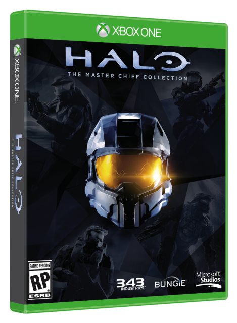 Halo-The-Master-Chief-Collection-BoxShot-Left-v3-RGB-png
