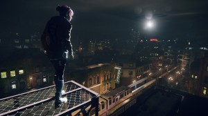 Infamous- First Light - Gameplay 2