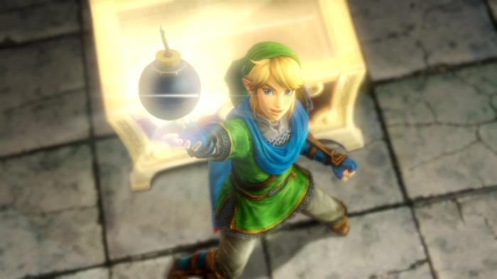 WiiU_HyruleWarriors_scrn09_E3