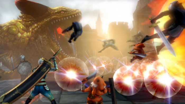 WiiU_HyruleWarriors_scrn10_E3