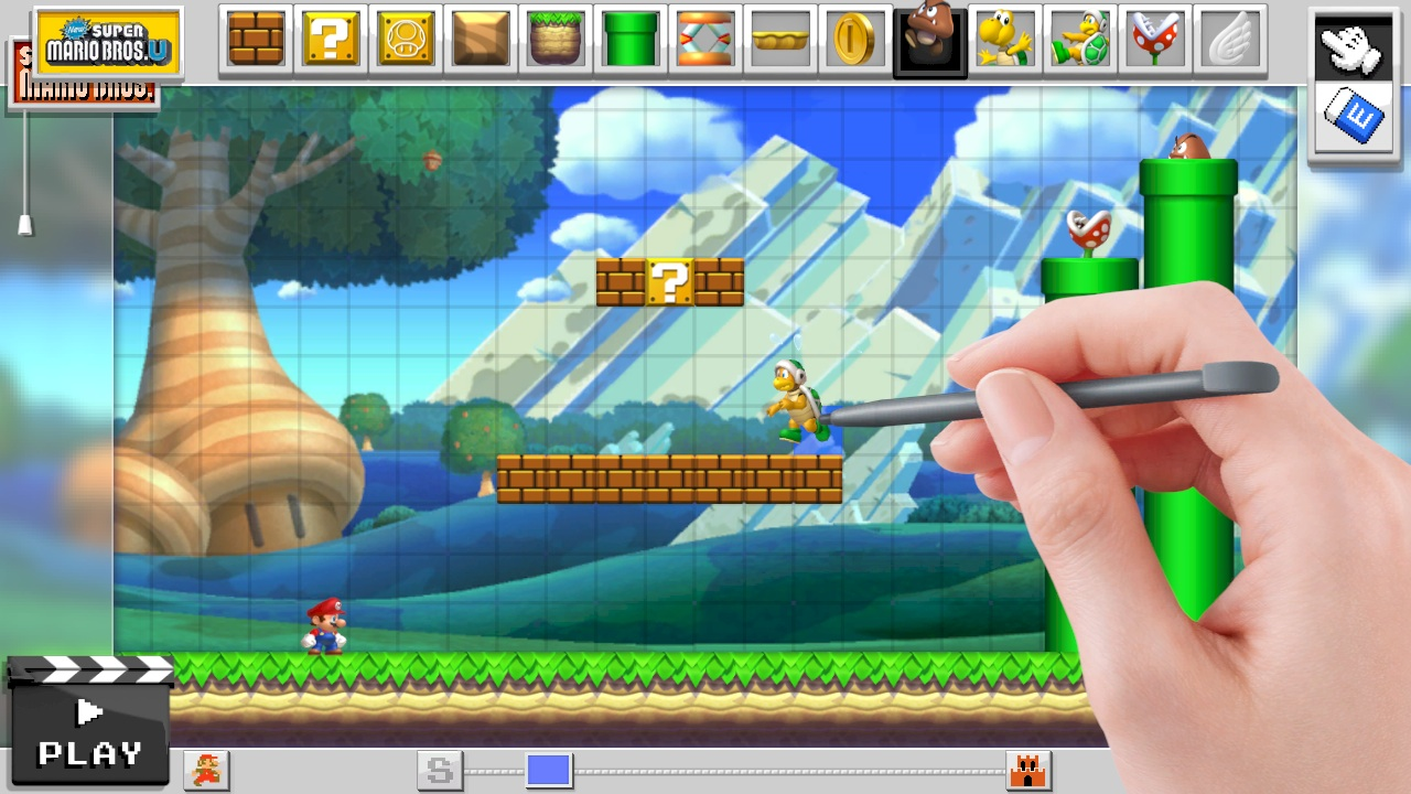 WiiU_MarioMaker_scrn04_E3 copy