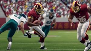 Madden NFL 25 - Gameplay