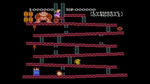 NES Remix - Gameplay