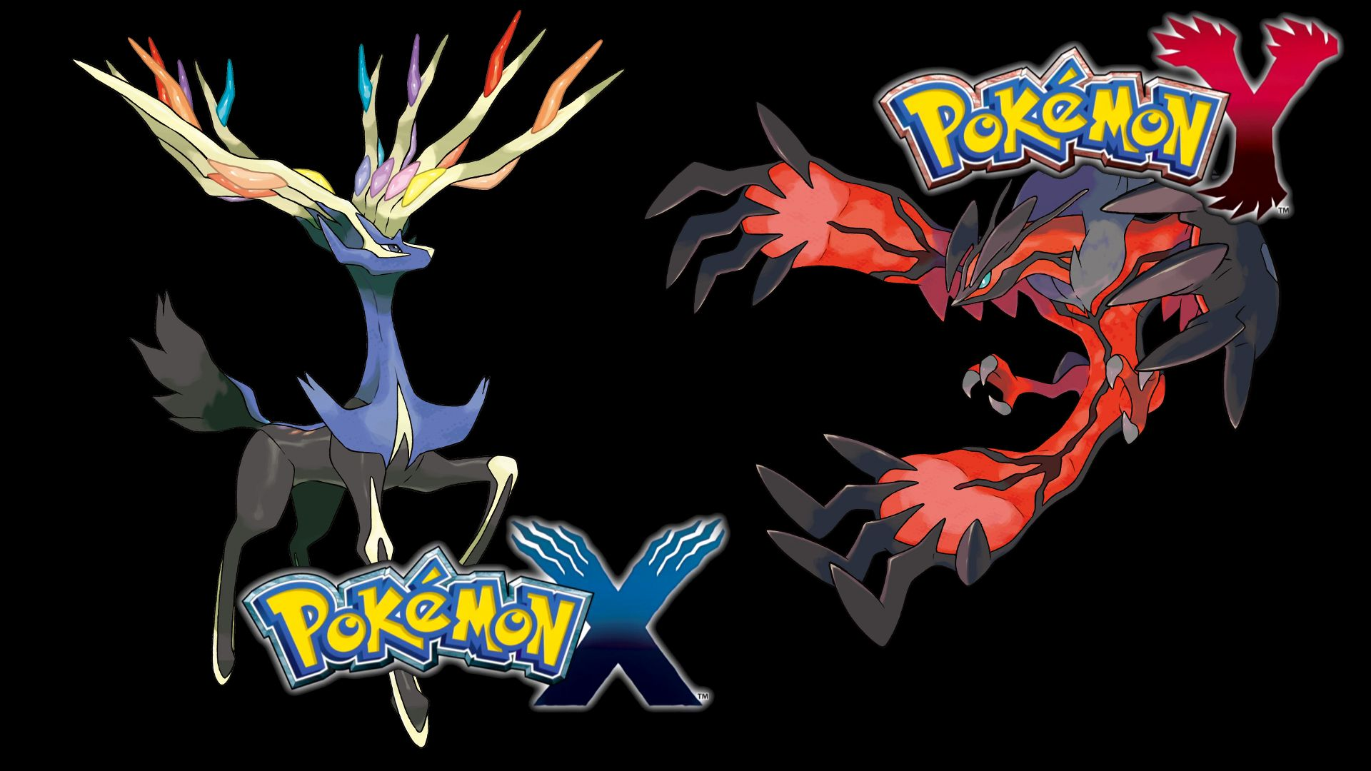 Picture of: Pokemon X And Y Offering Fancy Pattern Vivillon Eggplante