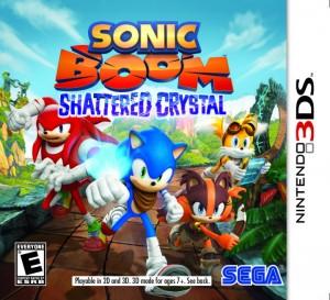 SB_3DS CVR SHT 3