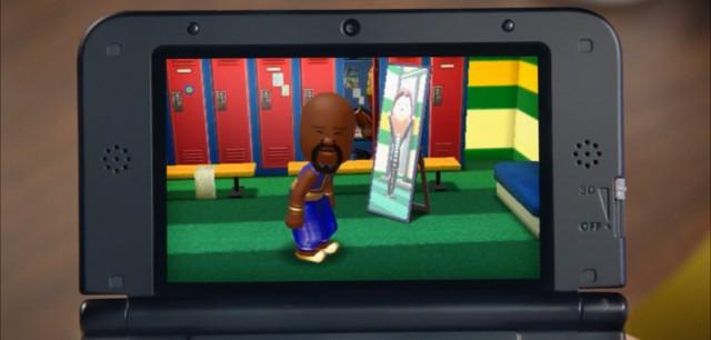 Tomodachi Life - Gameplay 8